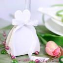 Pudełeczko w kształcie sukni
